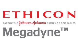 Ethicon – Megadyne
