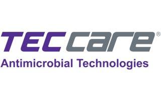 TECcare